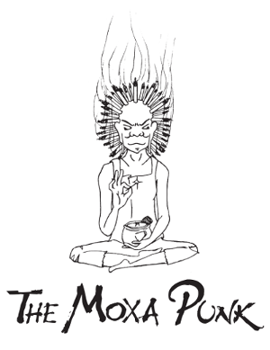 the moxa punk